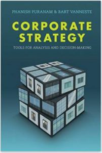 Best Selling Corporate strategy Books, Best Books on Corporate strategy