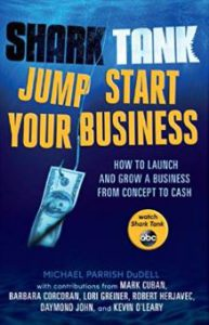 Best books for home-based business must-read books for home-based business, best-selling books for the home-based business.