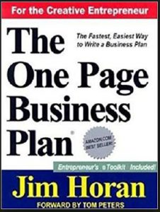 Book for a home-based business, Work from Home, start the business from home