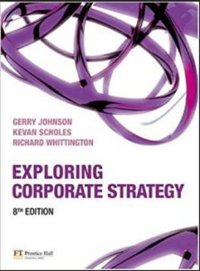 Best selling corporate strategy books, popular corporate strategy books, best corporate strategy books, topmost corporate strategy books