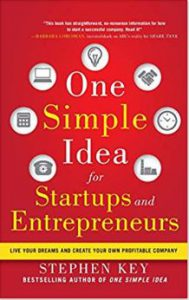 Best books for home-based business must-read books for home-based business, best-selling books for the home-based business