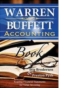 Business Accounting Books, Best Accounting Books, Small Business Accounting Books,