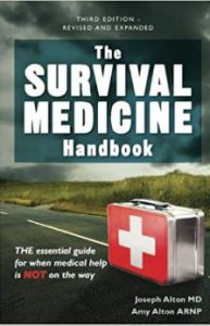 Most readable first aid books, Topmost safety books, Best safety and first aid book.