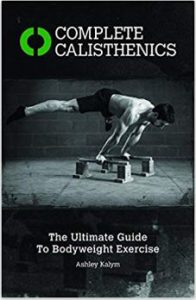 Best Exercise and Fitness Books, Topmost Exercise and fitness Books, Best Fitness Books Ever, Best Selling Fitness Books,
