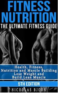 Best Exercise and Fitness Books, Topmost Exercise and fitness Books, Best Fitness Books Ever,