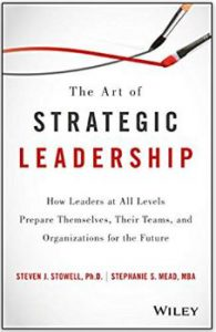 top-selling Business leadership books, famous Business leadership books, top ten Business leadership books.