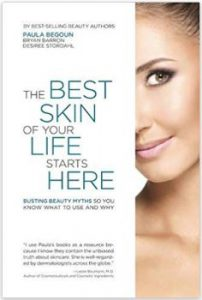 Best Selling Beauty Books, Beauty Therapy Books, Beauty Secrets Books,