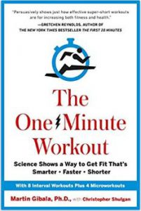 Best Exercise and Fitness Books, Topmost Exercise and fitness Books, Best Fitness Books Ever, Best Selling Fitness Books
