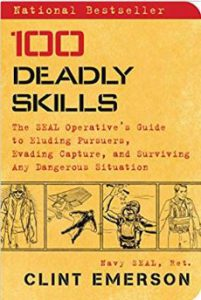 Safety and first aid books, Most readable first aid books,