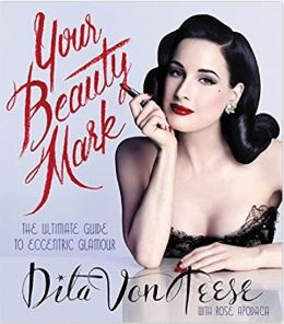 Best Selling Beauty Books, Beauty Therapy Books,