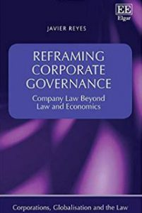 High valuable corporate governance books, Most popular corporate governance books, Most Readable Corporate governance books,