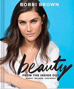 Best Selling Beauty Books, Beauty Therapy Books, Beauty Secrets Books, Sleeping Beauty Books,