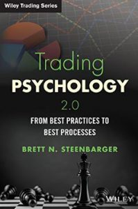 books to read for stock trading, financial trading books, best technical trading books,