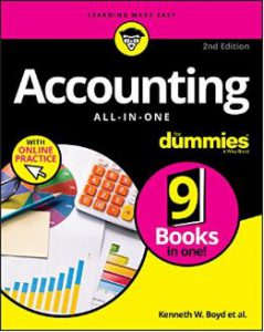 Business Accounting Books, Best Accounting Books, Small Business Accounting Books, Accounting Books To Read,
