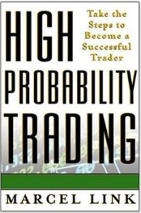 top day trading books, books to read for stock trading, financial trading books