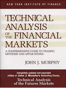 trading strategies books, top day trading books, books to read for stock trading,