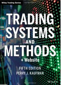 top day trading books, books to read for stock trading, financial trading books, best technical trading books,