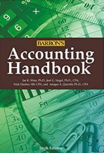 Best Accounting Books For Beginners, Best Books on Business Accounting,