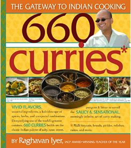 ndian Cookbooks, Best Indian Cookbooks, Best Selling Indian Cookbooks, Popular Indian Cookbooks,