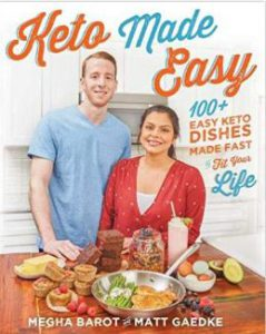 Best Selling Indian Cookbooks