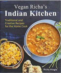 Top most Indian Cookbooks, Top 10 Best Indian Cookbooks
