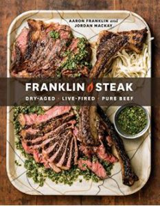 Most Popular Grilling Books, Top 10 Best Grilling Books,
