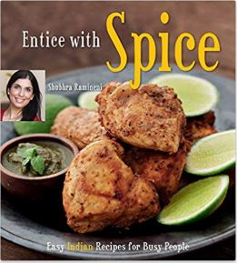 Indian Cookbooks, Best Indian Cookbooks, Best Selling Indian Cookbooks, Popular Indian Cookbooks, Topmost Indian Cookbooks