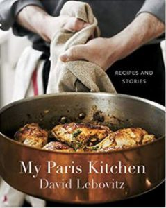 Best French Cooking Books, Best Selling French Recipe Books,