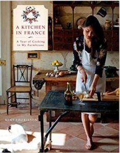 Topmost French Food Cookbooks, Great French Cooking Books