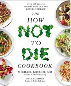 Important Healthy Recipe Books, Valuable Healthy Food Books,