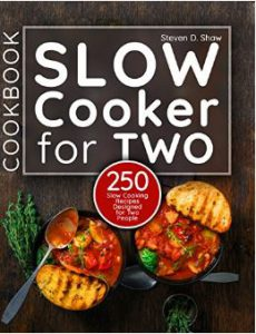 Most Valuable Books On French Cooking, Fast Selling French Food Cookbooks,
