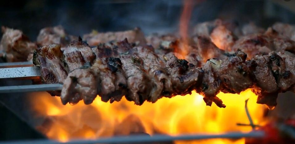 Grilling Books, Best Grilling Books,