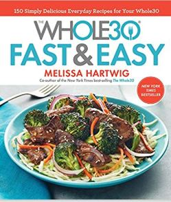Most Popular Healthy Food Books, Most Readable Healthy Cooking Books,