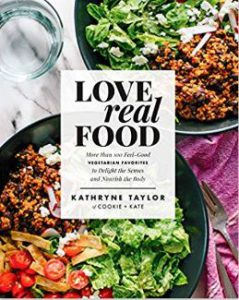Healthy Cooking Books, Best Healthy Recipe Books,
