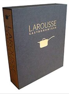 Best French Cooking Books, Best Selling French Recipe Books, Most Readable French Food Books