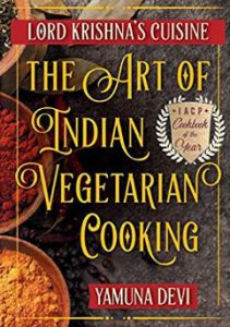 Indian Cookbooks, Best Indian Cookbooks, Best Selling Indian Cookbooks, Popular Indian Cookbooks, Topmost Indian Cookbooks,