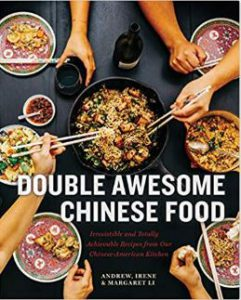 Most Popular Chinese Cooking Books, Fast Selling Chinese Cooking Books,