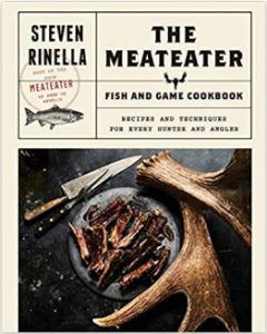 Best Selling Grilling Books, Topmost Grilling Books,