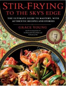 Great Chinese Cookbooks, Top 10 Best Chinese Cookbooks.