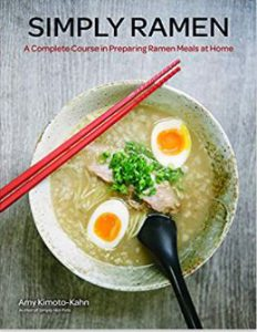 Top 10 Japanese Food Books, Valuable Japanese Recipe Books.