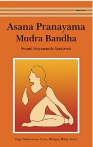 New Yoga Books, Most Popular Yoga Books