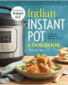 Most Readable Indian Cookbooks, Important Indian Cookbooks,