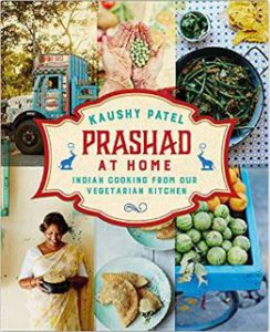 Indian Cookbooks, Best Indian Cookbooks, Best Selling Indian Cookbooks, Popular Indian Cookbooks,