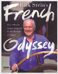 Topmost French Food Cookbooks, Great French Cooking Books, French Recipe Book, Famous French Cooking Books.