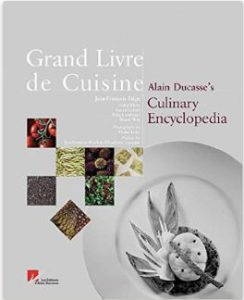 Best French Cooking Books, Best Selling French Recipe Books, Most Readable French Food Books, Most Popular French Cooking Books