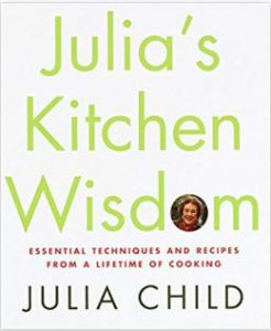 most readable American Cookbooks, Bestselling American Cookbooks