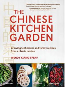 Most Important Chinese Cooking Books, Great Chinese Cookbooks,