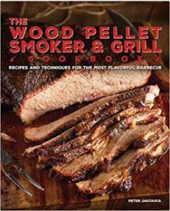 Most Readable Grilling Books, Great Grilling Books,