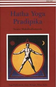 Yoga Books, Best Yoga Books,