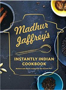 Popular Indian Cookbooks, Top most Indian Cookbooks